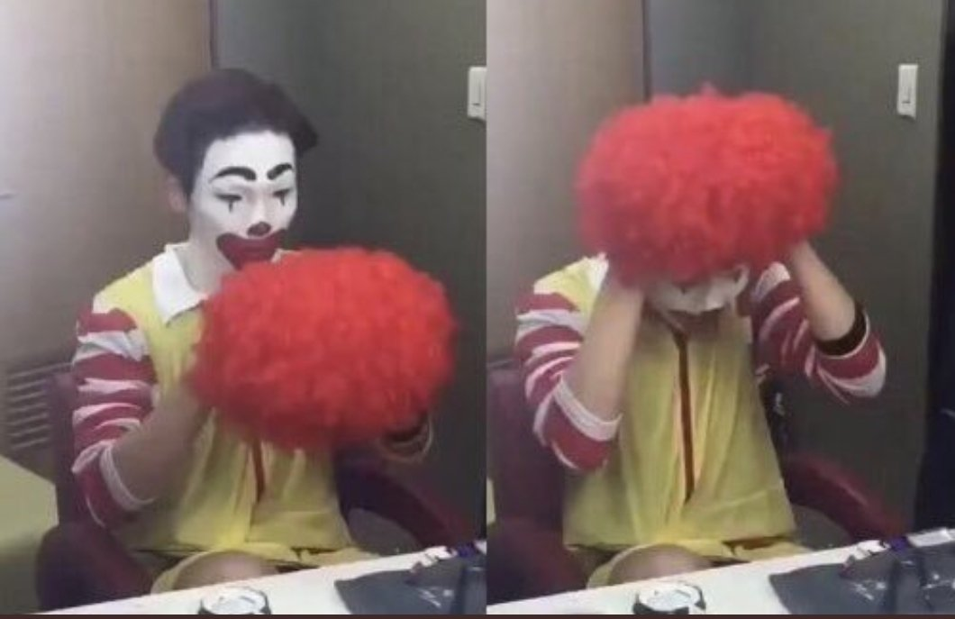 Me in y10: why would they revise the night before an exam. So disorganised! Me in y 11, the night before an exam. #gcsechemistry #GCSEs2019 #aqachemistry