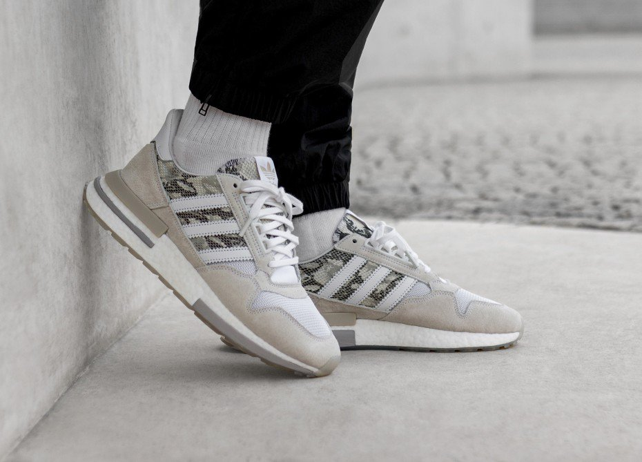 a9c0809dd9c31d ... clean colourways of the adidas ZX 500 RM that are now available on   adidasCA for  190 + free shipping https   bit.ly 2HqkfTi pic.twitter .com xJ5g5b8mgE
