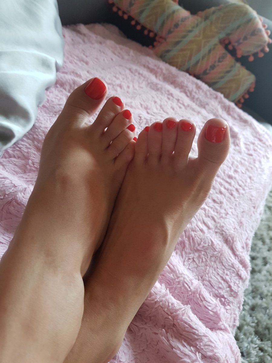 test Twitter Media - Foot massage video on my onlyfan account🥰 link in my bio https://t.co/w0nrSqCGr6