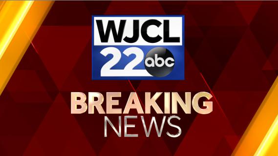 WJCL News on Twitter: