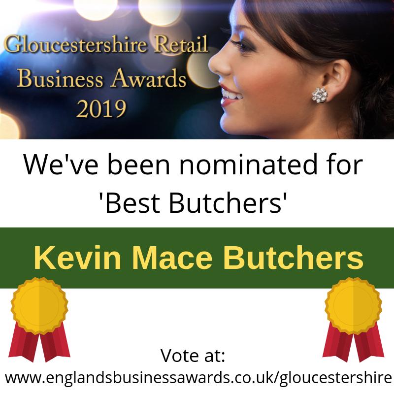 Kevin Mace Butchers (@KevinsButchers) | Twitter