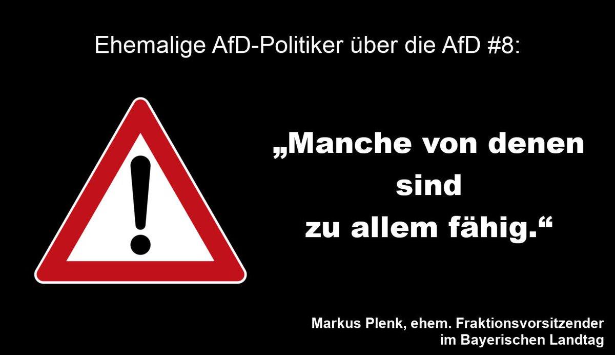 Chauffeur und Botaniker's photo on #Bundestag