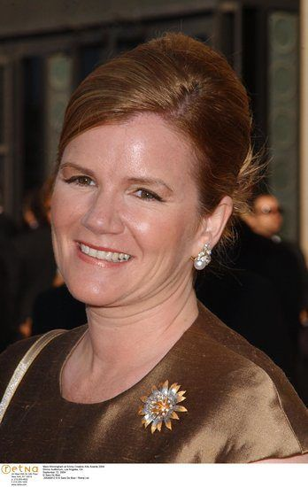 Happy birthday, Mare Winningham!
