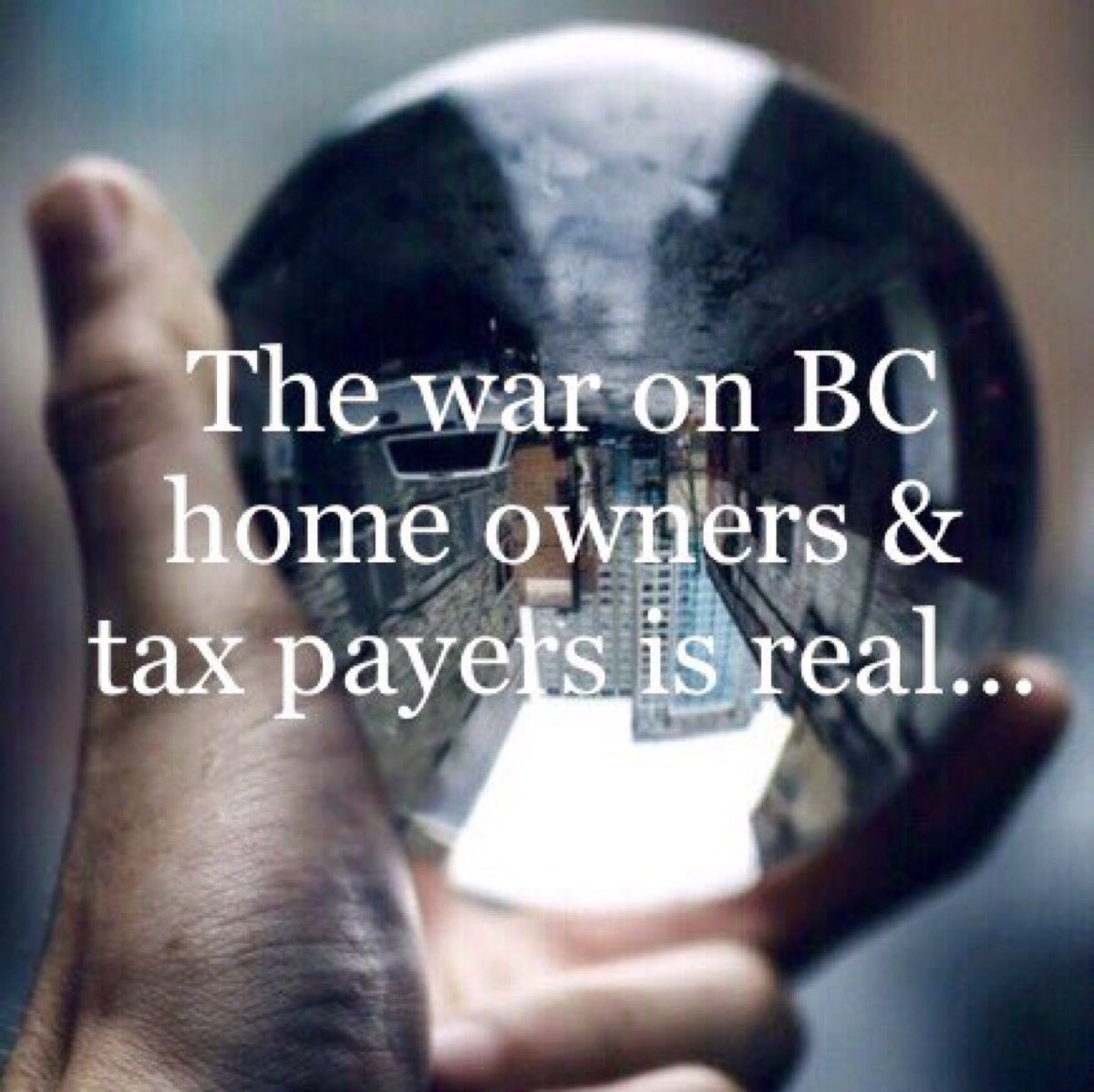 THE #BC HOME HUNTER GROUP So, BC Ferries is implementing a 1.5% fuel surcharge (tax) on many routes as of June 1 folks. The NDP & Trudeau are continuing to make paying your bills more and more difficult and life for British Columbians and small business more and more expensive.
