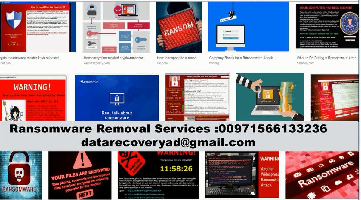 Data Recovery Dubai (@dubaidatarecove) | Twitter