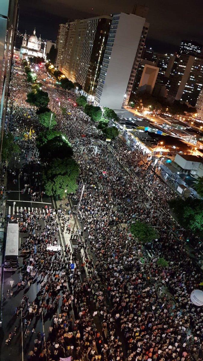 #rio ...