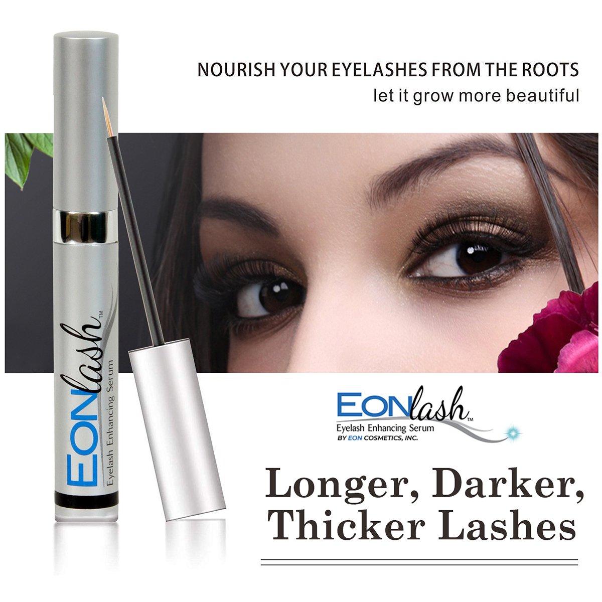 15234887409 ... #naturallashes Apply #eonLash daily for best results #lashesfordays # lashes #eyelashqueen #lashesonfleek #beautyserum #makeuppic.twitter .com/5coBucfwIU
