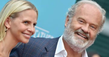 Kelsey Grammer Praises Trump For 'Disrupting The Fabric,' Rips 'Bunch Of Clowns' Running Washington!!  #AmysWorld   https://www.thegatewaypundit.com/2019/05/kelsey-grammer-praises-trump-for-disrupting-the-fabric-rips-bunch-of-clowns-running-washington/ …