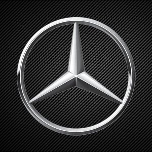 SO VERY PROUD TO PROMOTE @MercedesAMGF1 @MercedesBenz @MB_Museum   ✨THE MOVEMENT✨ @LindaLa40849215