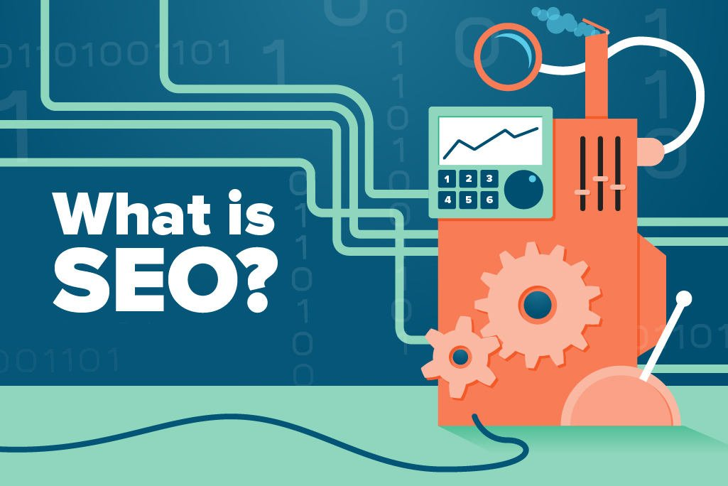 What is #SEO https://t.co/nP6qaSbnHL https://t.co/YMOg1J0wLN