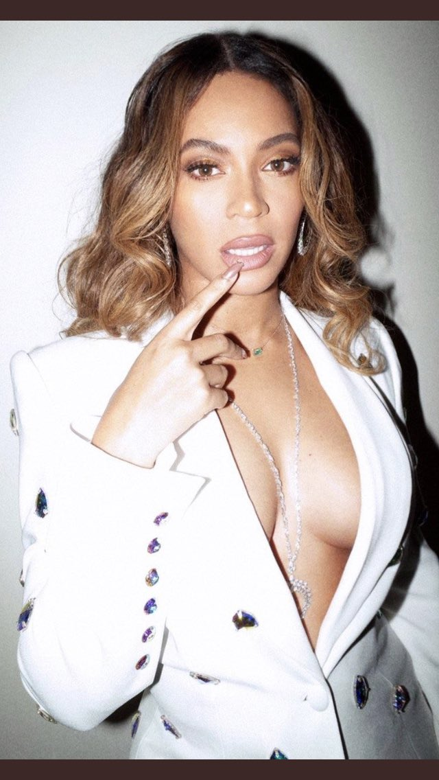 Beyonce Fucked - Nick J Fury on Twitter: \