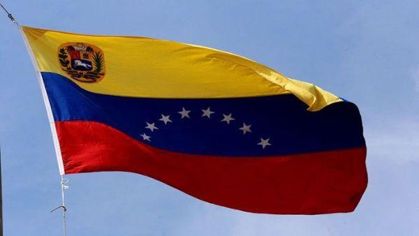 El Gobierno de #Venezuela reiteró su disposición al diálogo con los diferentes sectores del país para garantizar la paz 👉bit.ly/2W5ukhY El pasado mes de febrero se planteó el mecanismo de Montevideo para realizar un diálogo inclusivo