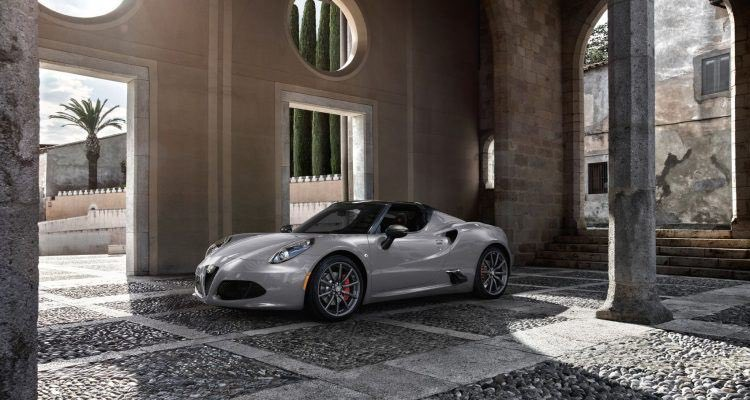 Looking for the best #convertibles for 2019? Here are 10 fast and fun options. https://www.automoblog.net/2019/05/13/best-convertibles-for-2019/…