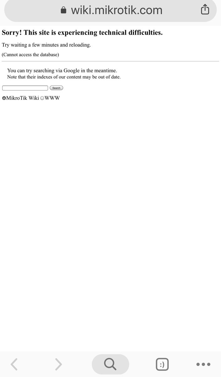 Nest_Wireless - Nest Wireless Twitter Profile | Twitock