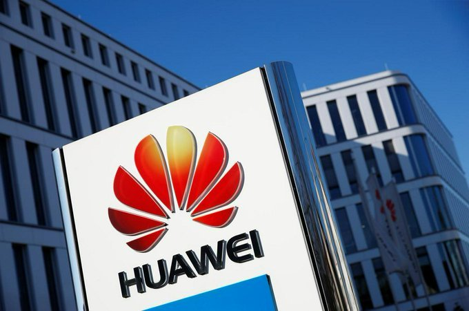 Huawei Banned in US?