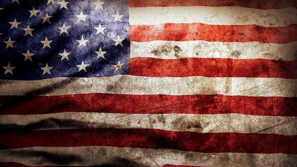 Live Wallpaper Hd On Twitter American Flag Desktop