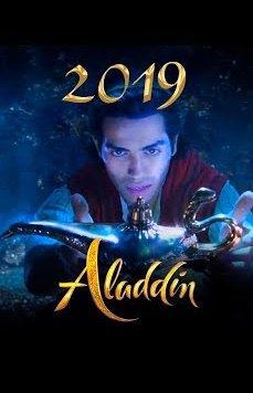 aladin 2009 movie download