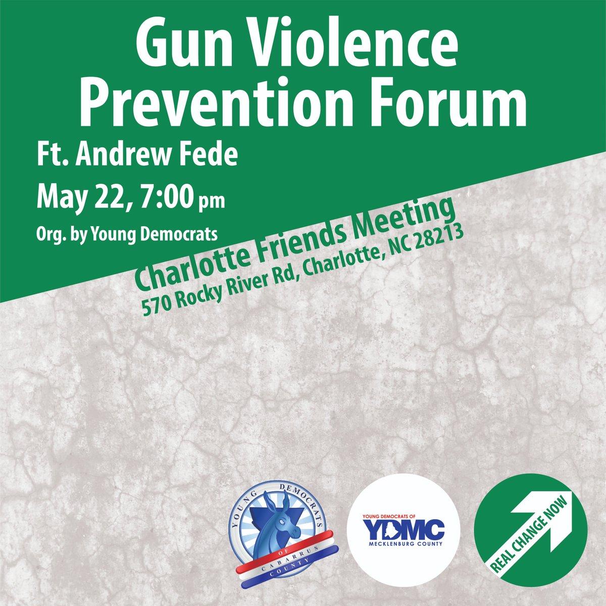 preventing gun violence resolution - HD1200×1200
