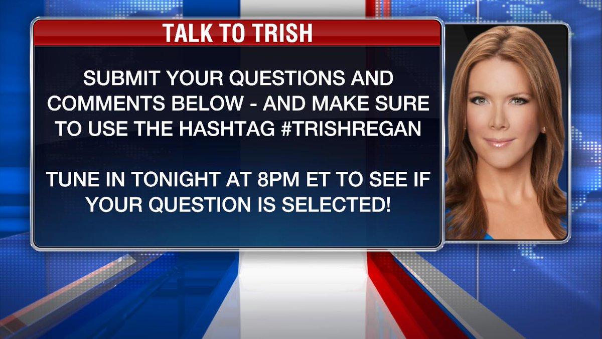 Trish Regan (@trish_regan) on Twitter photo 2019-05-17 18:27:21