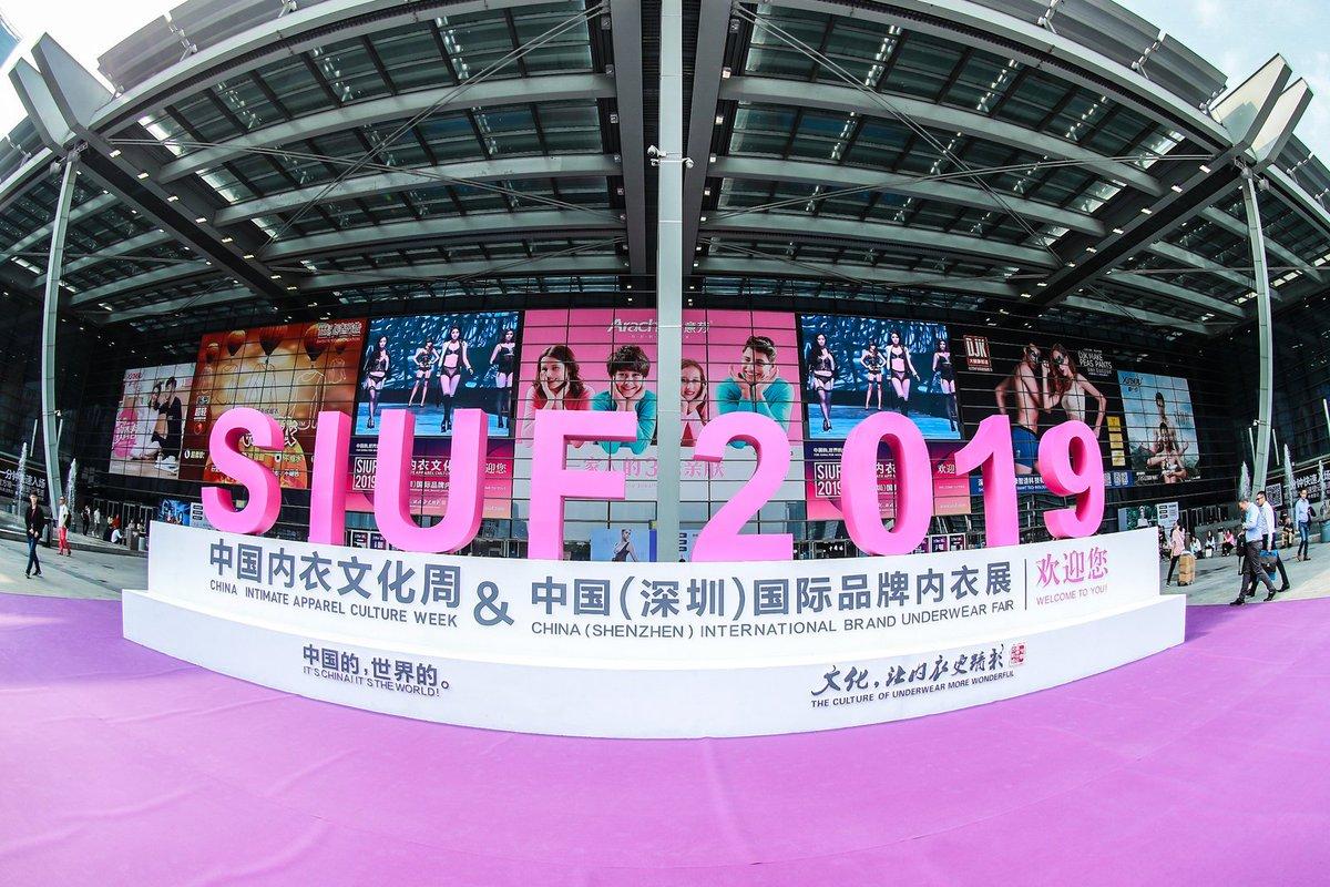Shenzhen bekapcsollegjobb leszbikus társkereső alkalmazások 2015