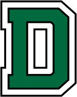 Blessed to receive my 6th offer from Dartmouth!!!💯 #BigGreen @CoachDaft