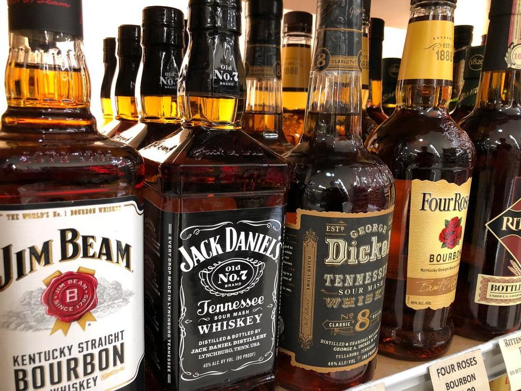 40d1bd9c7 fake liquor licence probe uncovers more m sian customs hanky panky