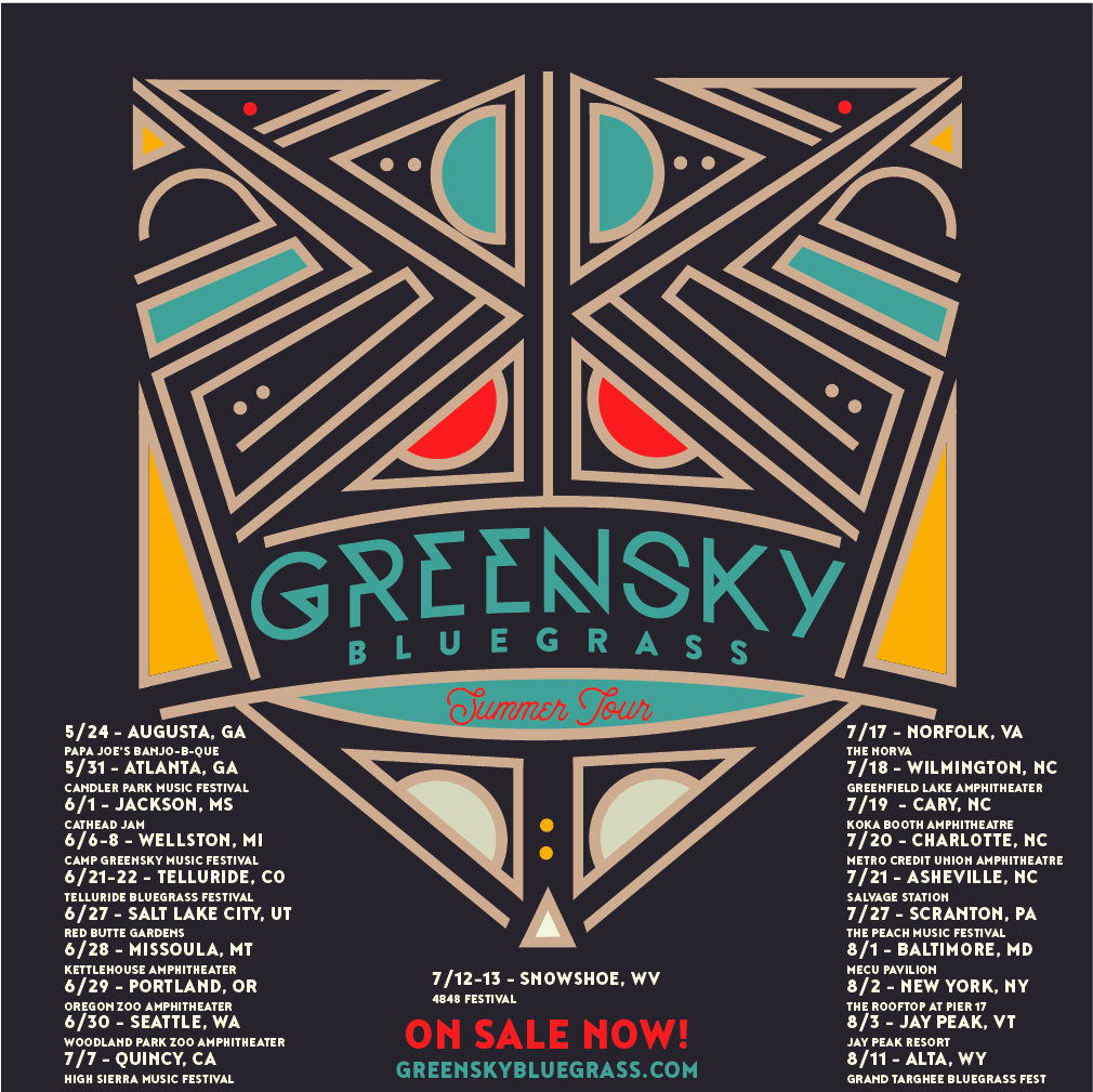 61ddeb9f ... away a pair of tix to a headline show of your choice - get the details  at http://bit.ly/2WfZnaZ #gsbg19 #FreeTickets  #Summerpic.twitter.com/j3Xnytk9lc