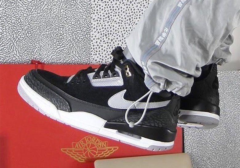 0a6756f5204d Kicks Deals Canada ( KicksDealsCA)