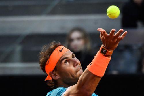 Santé MasterDoctor's photo on Federer