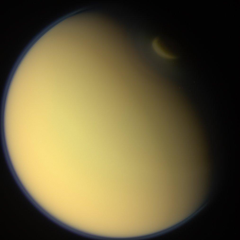 hy saturns moon titan - 1014×1014