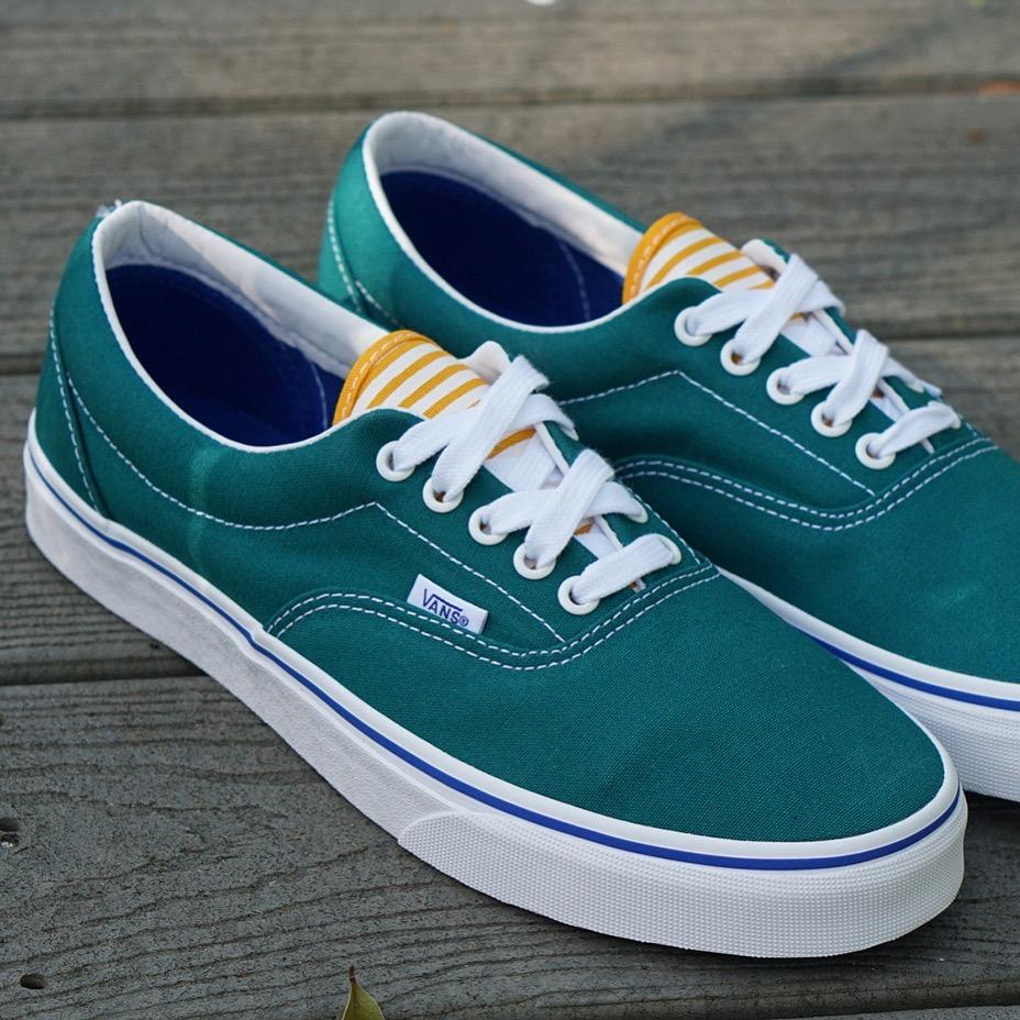 aa2e972e6bde3f Sneaker Shouts™ ( SneakerShouts)