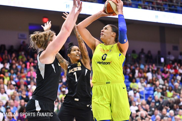 Dallas Wings Complete Liz Cambage Trade, Add 2 Players and Draft Pick.  #WNBA By @SeanMartinNFL  https://www.dallassportsfanatic.com/dallas-wings-complete-liz-cambage-trade-add-2-players-and-draft-pick/ …