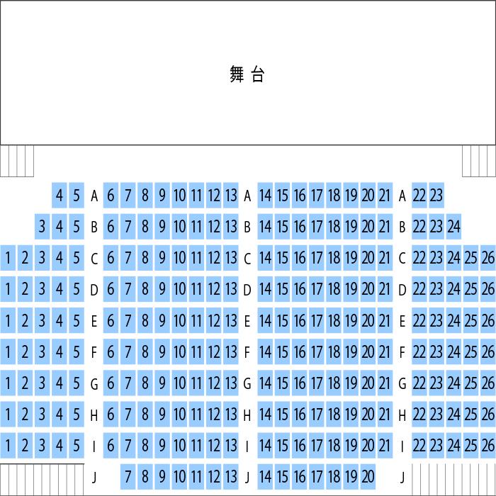 D6ud34auyaamehx