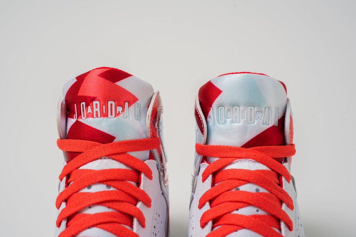 848c7618635b32 Sneaker Politics ( Sneakerpolitics)