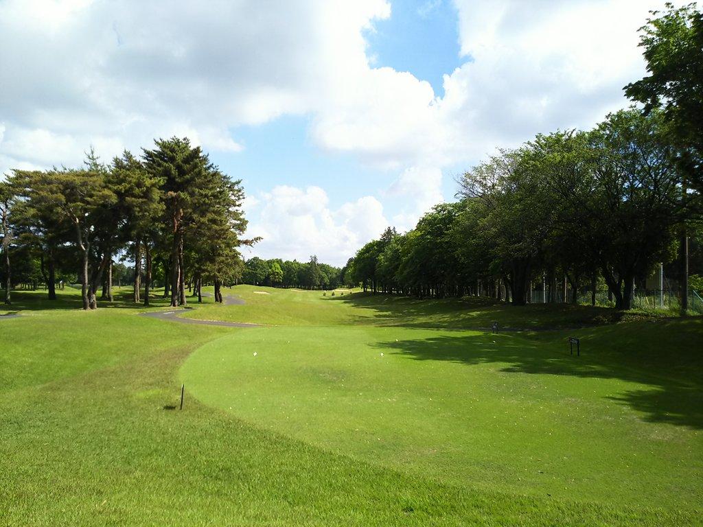 ゴルフ クラブ ワンウェイ ワンウェイゴルフクラブ:レッスンプロが実際にラウンドした評価と口コミ・レビューまとめ紹介|現役レッスンプロのゴルフ上達講座