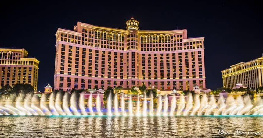 casino winner slot machine