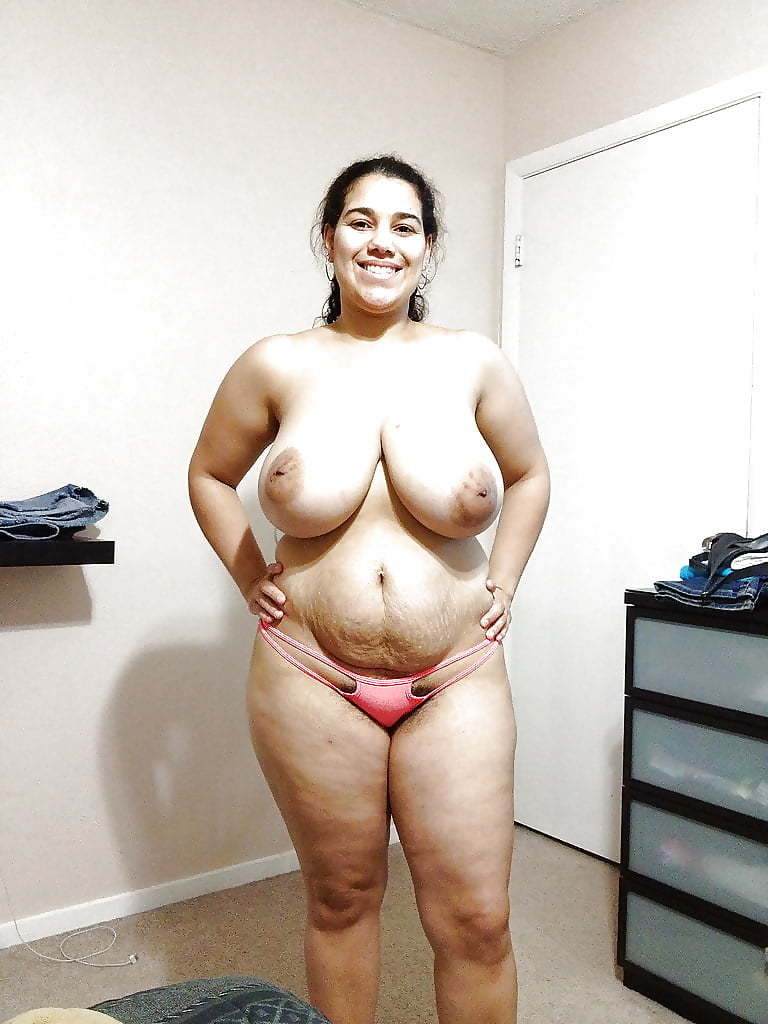 Fat Mexican Woman High Resolution Stock Photography And Images
