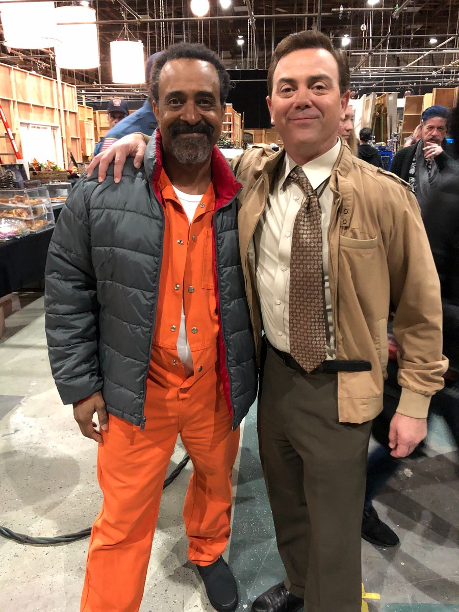 JoeLoTruglio's photo on #brooklyn99