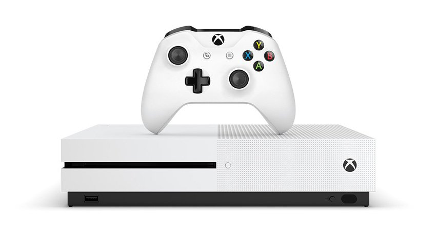 اگر از یک کنسول PlayStation 4 یا Xbox One (و بازیهای خاصی در Wii U)استفاده میکنید، میتوانید فیلمهای بازی را به طور مستقیم به یوتیوب آپلود کنید.  http://niketablighat.ir/?p=819  #نیکی_تبلیغات #tablighat #yotube_tablighat