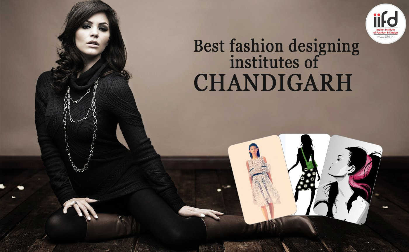 Iifd On Twitter Best Fashion Designing Institute In Chandigarh Contact 9041766699 0172 4007918 Website Https T Co Qdxqx61ovp Fashiondesigninginstitute Fashiondesigningcourses Fashiondesigningchandgiarh Fashiondesigningcourse Fashiondesigning