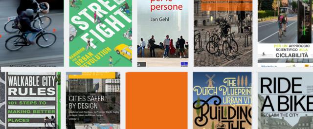 I 10 migliori libri sulla mobilità ciclistica https://www.bikeitalia.it/i-10-migliori-libri-sulla-mobilita-ciclistica/…