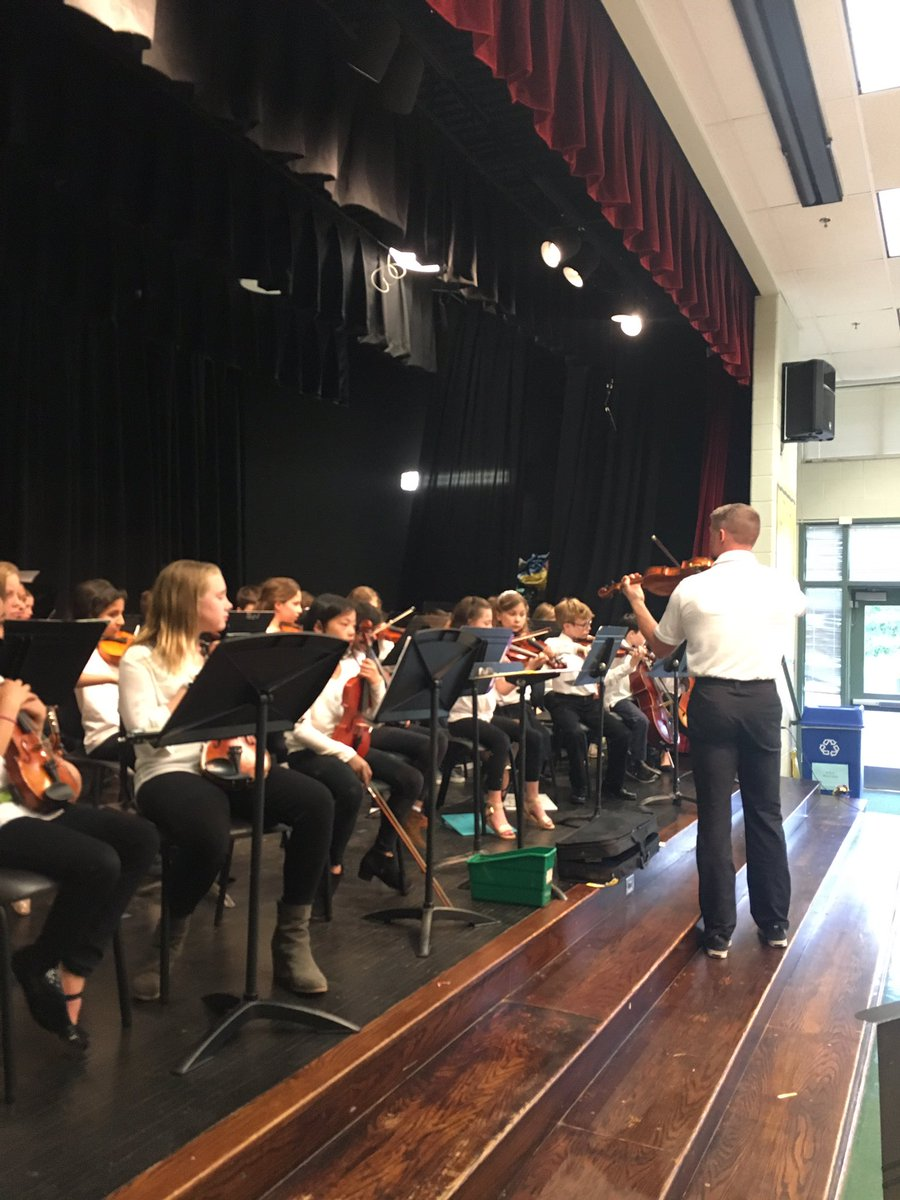 RT <a target='_blank' href='http://twitter.com/MrsMeganLynch'>@MrsMeganLynch</a>: It was a packed house at tonight's orchestra and band concert! Well done <a target='_blank' href='http://twitter.com/NTMKnightsAPS'>@NTMKnightsAPS</a>! <a target='_blank' href='https://t.co/Mbu8o0vnPR'>https://t.co/Mbu8o0vnPR</a>