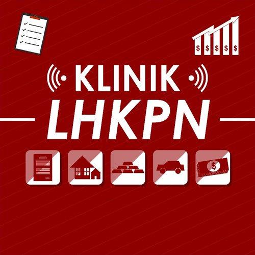 LHKPN dan kasus korupsi di BUMN? Simak di #KlinikLHKPN pk 11.25 kanal.kpk.go.id