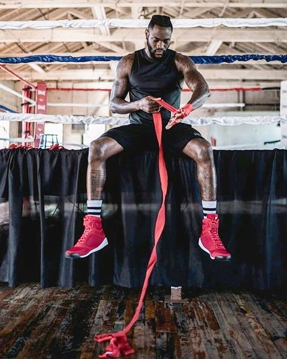 🎼 I came. I saw. I seek. I conquered. The noise, was loud. I mute, the volume. I preach. I teach. I does, what I say. Few, More days; 18th of May. Been whoop'N, Ass 'Til This Day! #BombZquad