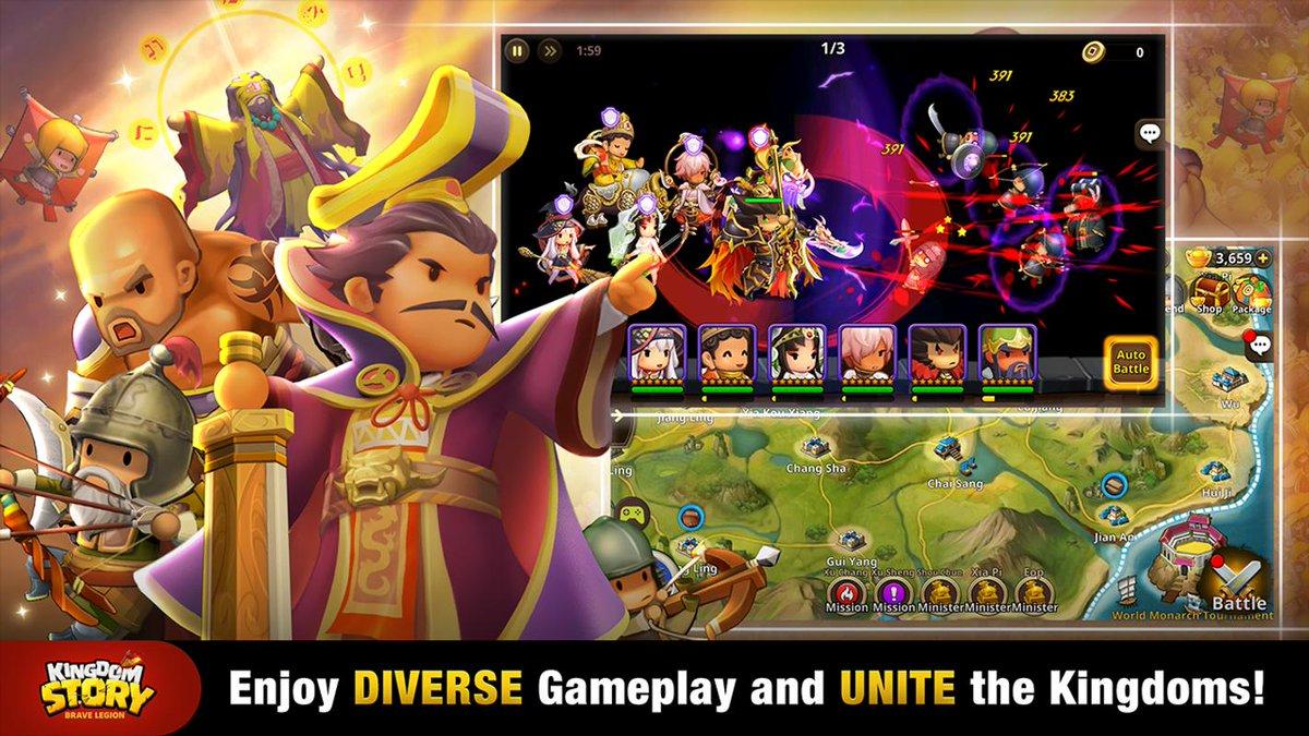 GameMOD on JumPic com