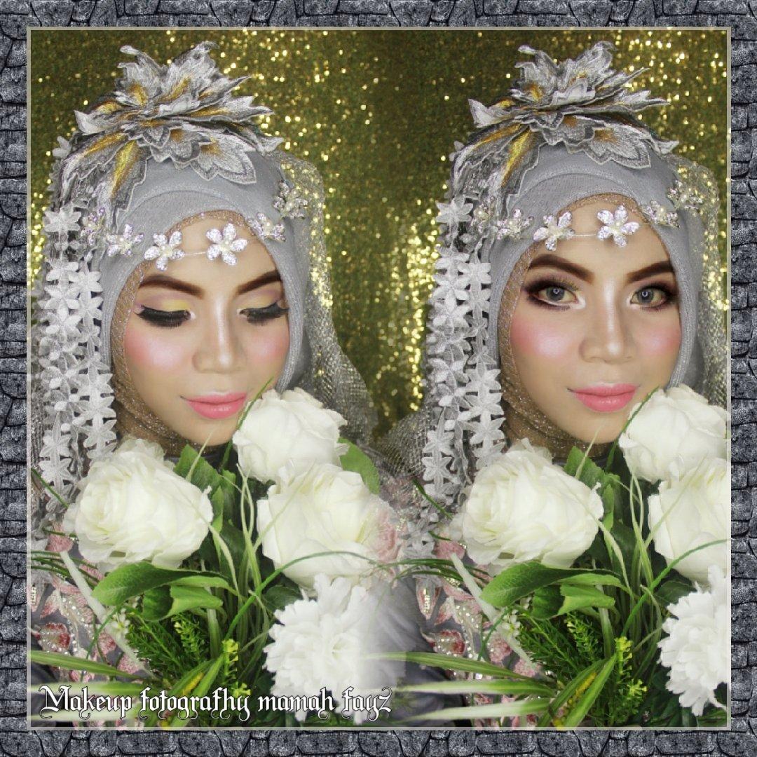 Makeup fotografhy mamah fayz 💄💄#prewedding #riaspengantinlamandau #riaslamandau #riaspengantin #riaspesta #riasfashion #riasfashionshow #riaskondangan #riasperpisahan #hijabmoderen #hijabpengantin #hijabmuslimah #hijabfashion #hijabpesta #lamandau #nangabulik #kalteng https://t.co/9xdAys64eH