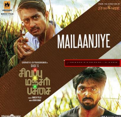 Tamil mp3 songs free download 2018 starmusiq | Rajinikanth's