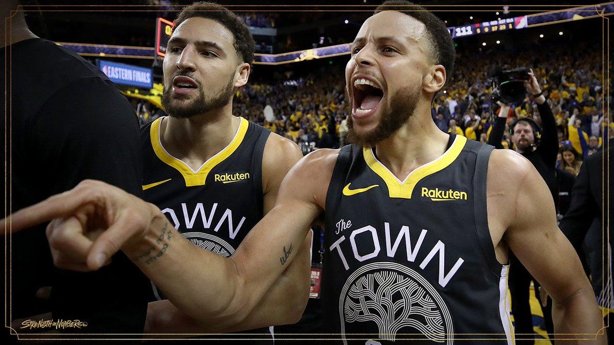 b52e7ac6f70506 Golden State Warriors ( warriors)