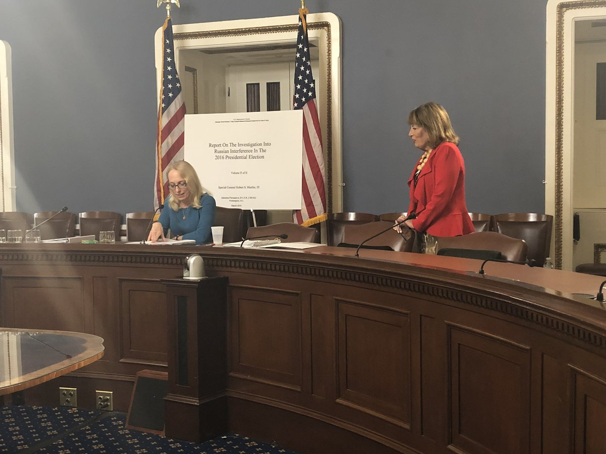 Congresswoman Mary Gay Scanlon - @RepMGS Twitter Profile and
