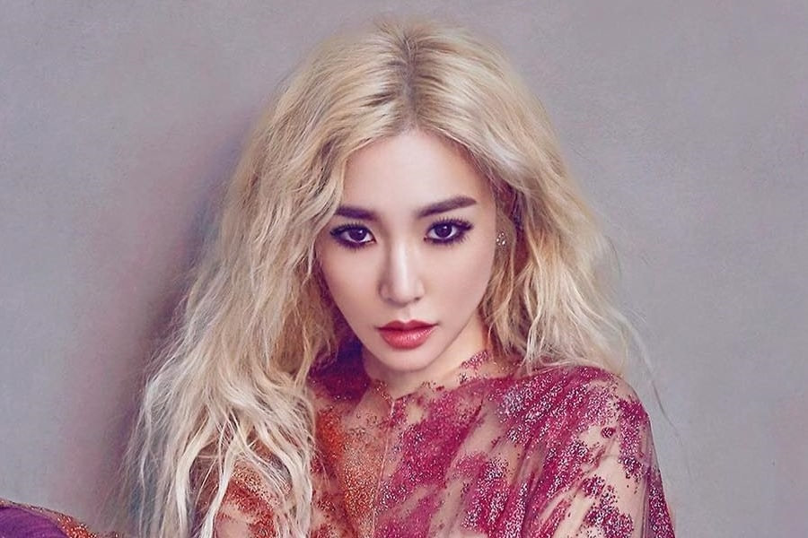 #GirlsGeneration's #TiffanyYoung To Hold Solo Concert In Korea https://www.soompi.com/article/1325136wpp/girls-generations-tiffany-to-hold-solo-concert-in-korea …